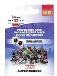 Disney Infinity 2.0 Power Disc