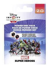 Disney Infinity 2.0 Power Disc