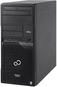 Fujitsu TX1310 Xeon E3-1226V3 LFF