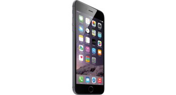Test: Apple iPhone 6 Plus 64GB