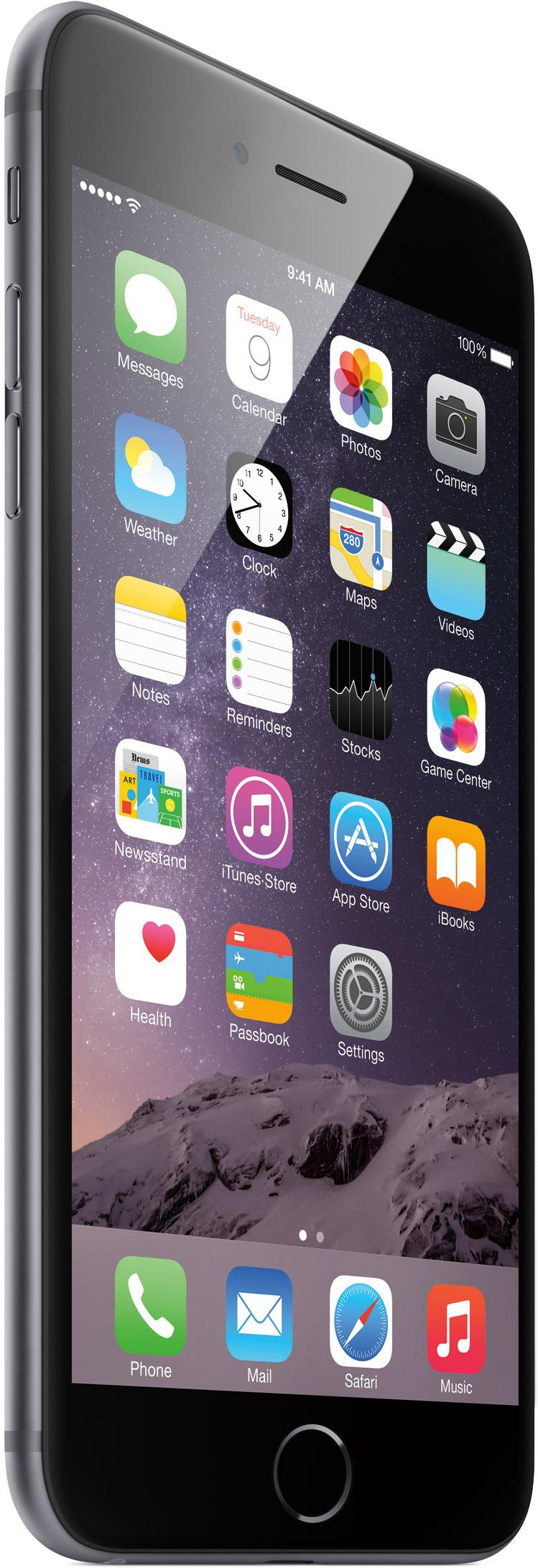 best price for iphone 6 best pris p 229 apple iphone 6 plus 64gb se priser f 248 r kj 248 p 16686