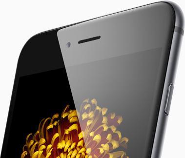tilbud på iphone se 64gb