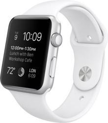 Apple Watch Series 1 Sport 42mm