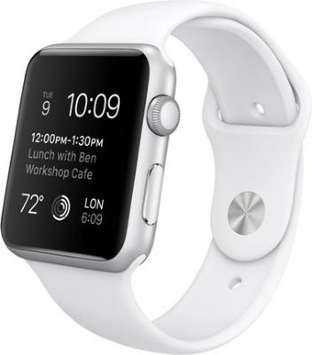 Apple Watch Series 1 Sport 42mm