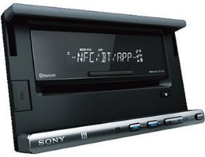 Sony XSP-N1BT