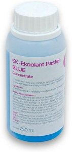 EKWaterBlocks EK-Ekoolant Pastel 250ml