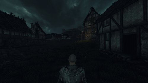 Life is Feudal: Your Own til PC