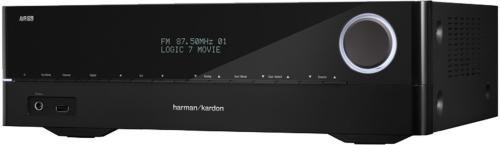 Harman/Kardon AVR151