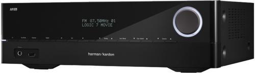 Harman/Kardon AVR161