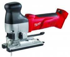 Milwaukee HD18 JSB (Uten batteri)