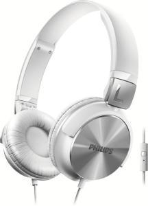 Philips SHL3165