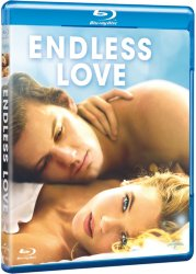 Sony Pictures Home Entertainment Endless Love