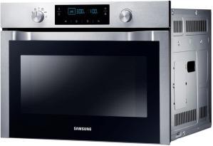 Samsung NQ50H7235AS