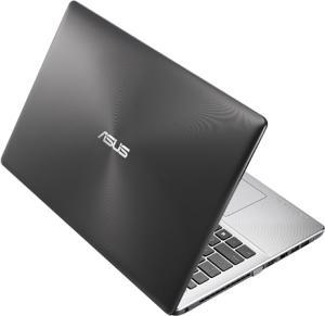 Asus X550JX-DM266T