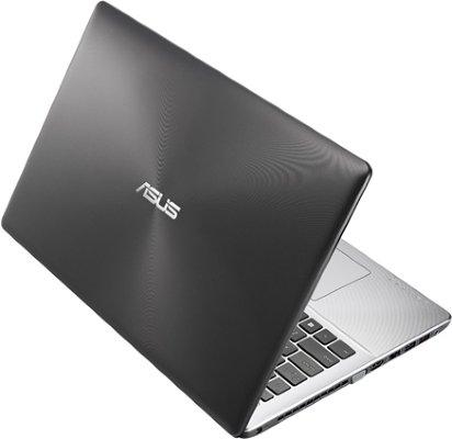 Asus X550JX-DM071T