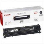 Canon 716 Black