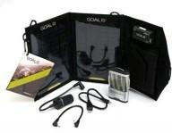Goal Zero Guide 10 Plus Adventure Kit