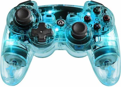 Afterglow Kontroll PS3