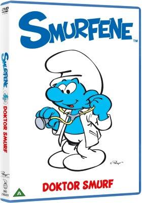 Doktor Smurf