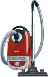 Miele Complete C2