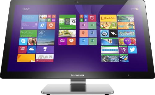 Lenovo IdeaCentre A740 (F0AM0032MT)