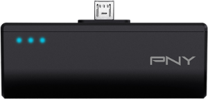 PNY PowerPack DCM2200