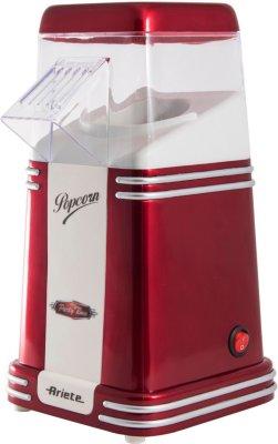 Ariete Popcornmaskin 27259