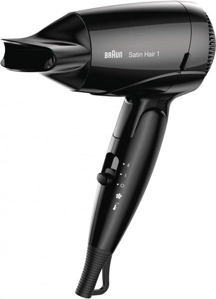 Braun HD130