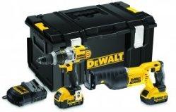 DeWalt DCK292M2