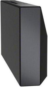 Sony CMT-X5CD