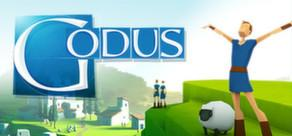 GODUS til iPhone