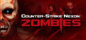 Counter-Strike Nexon: Zombies til PC