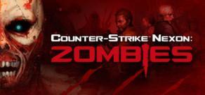 Counter-Strike Nexon: Zombies til PC