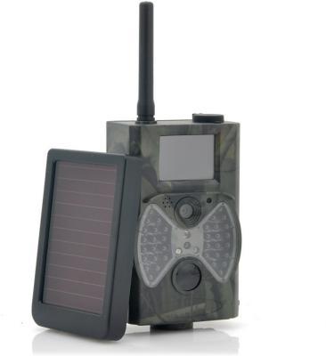 NorMax EVO2 viltkamera