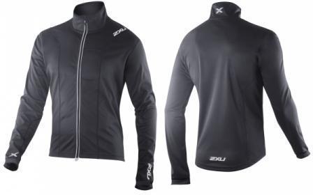 2XU G2 Perform Jacket (Herre)
