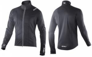 2XU Perform Jacket (Dame)
