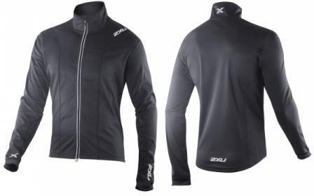 2XU Perform Jacket (Dame)
