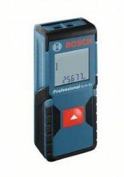 Bosch GLM30