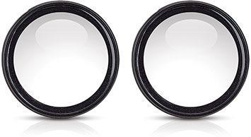 GoPro Protective Lens til GoPro Hero 3/3+