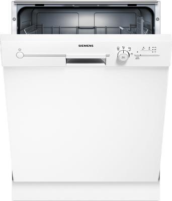 Siemens SN44D202SK