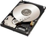 Seagate Samsung Spinpoint M9T 2TB