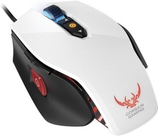 Corsair Gaming M65 RGB