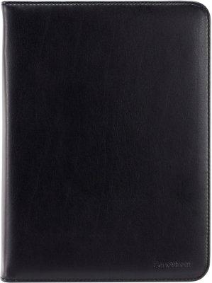 "Sandstrøm Galaxy Tab 4 10.1"" Læretui"