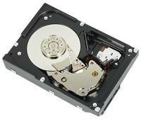 Dell 400-19599 HDD 300GB