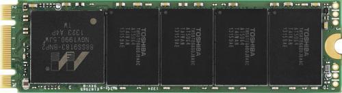 Plextor M6e M.2 512GB