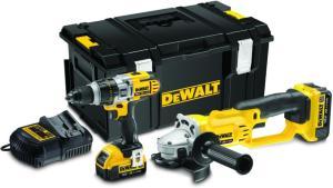 DeWalt DCK293M2