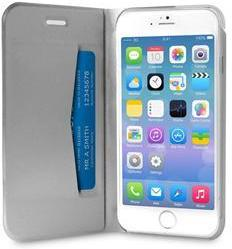 Puro Wallet iPhone 6 4.7""