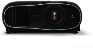Epson TW6600