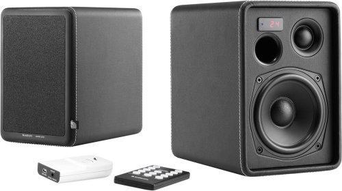 Audio Pro LV22TX