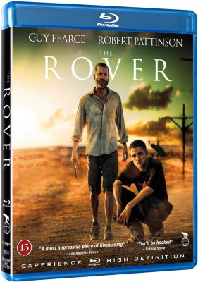 The Rover